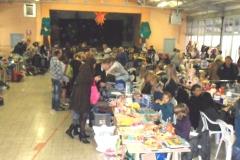 2011-11-bourse-aux-jouets