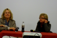 2011-11-conference-sur-le-softenon