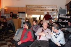 2012-02-lerotisme-au-feminin