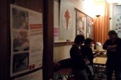 2012-04-jazz-manouche