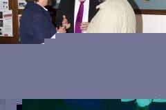 conference-marc-tarabella